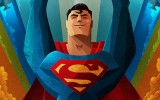 James White-Superman1