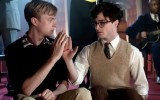 Kill Your Darlings2
