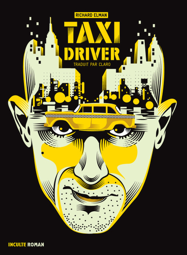 Taxi Driver0