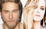 Charlie Hunnam-Dakota Johnson-50 nuances de Grey1