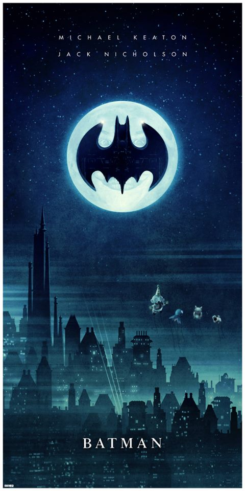 Matt Ferguson-Batman-Tim Burton