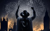 V for Vendetta-Marko Manev1