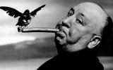 Alfred Hitchcock3