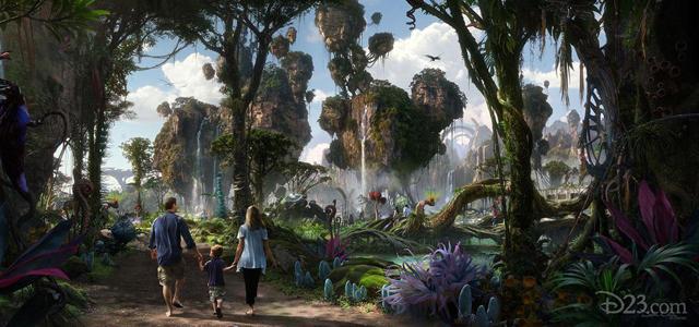 Disney-Avatar1