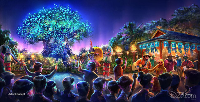 Disney-Avatar3
