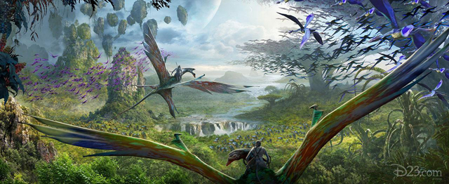 Disney-Avatar5