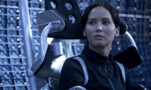 Hunger Games2