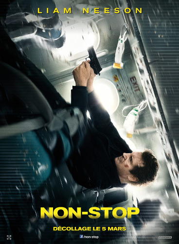 Non Stop