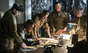 The Monuments Men2