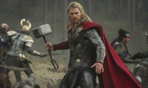 Thor-Le monde des ténèbres2