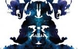 Stars Wars VII1