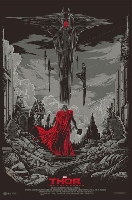 Thor-Ken Taylor