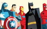Avengers-Justice League1