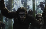 Dawn of the Planet of the Apes2