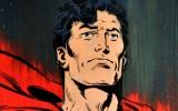 Michael Latimer-Superman1
