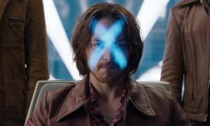 X-Men - Days of Future Past1
