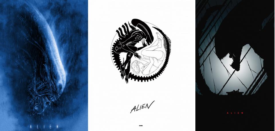 Alien-Casey Callender-Matt Ferguson-Khao Ho