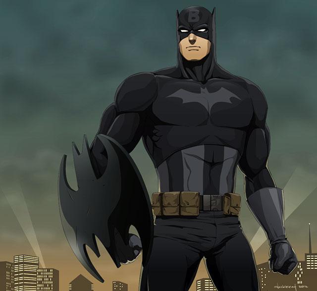Doubleleaf-Batman-Captain America