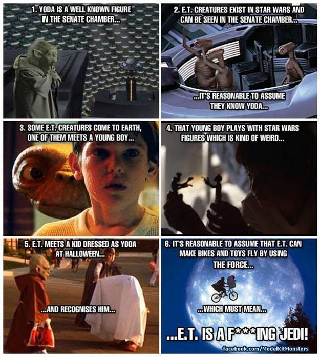 ET-Jedi