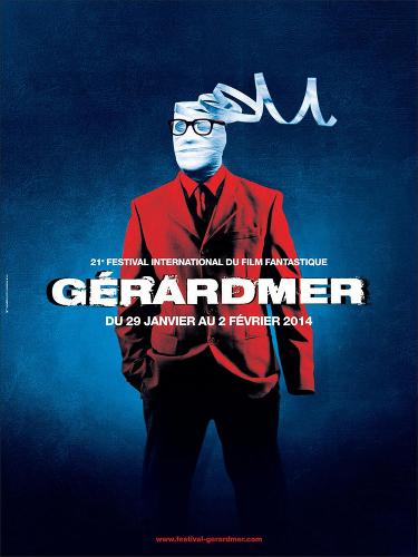 Gerardmer