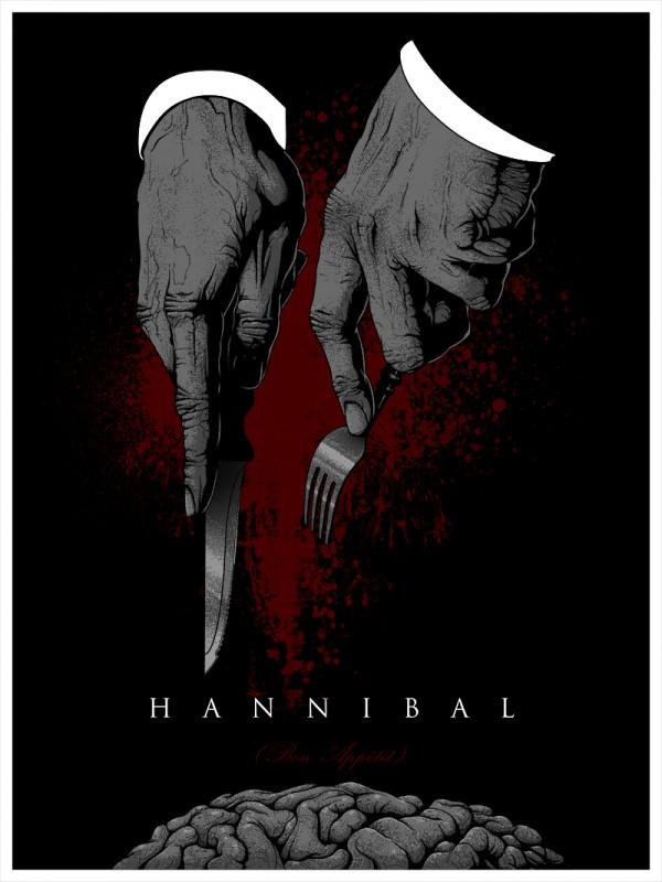 Hannibal-Hanzel Haro