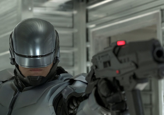 Robocop16