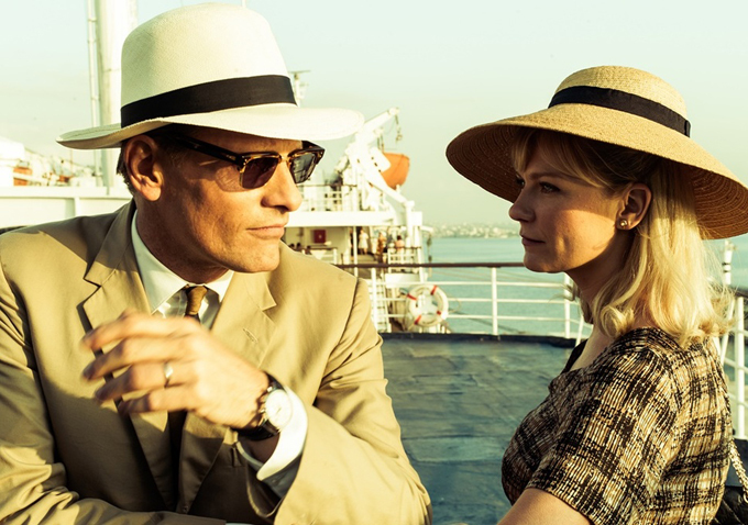 Two Faces Of January1