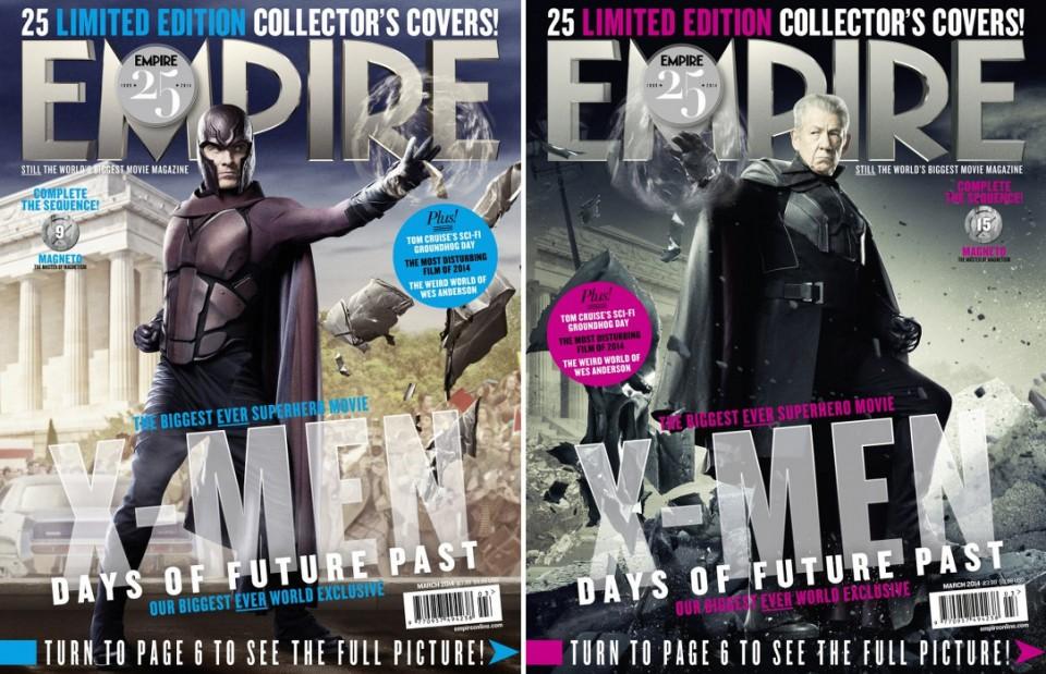 Empire-x-men-magneto