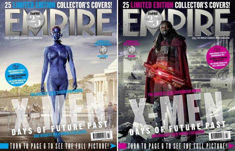 Empire-x-men-mystique-bishop