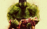 Marie Bergeron-Iron Man-Hulk1