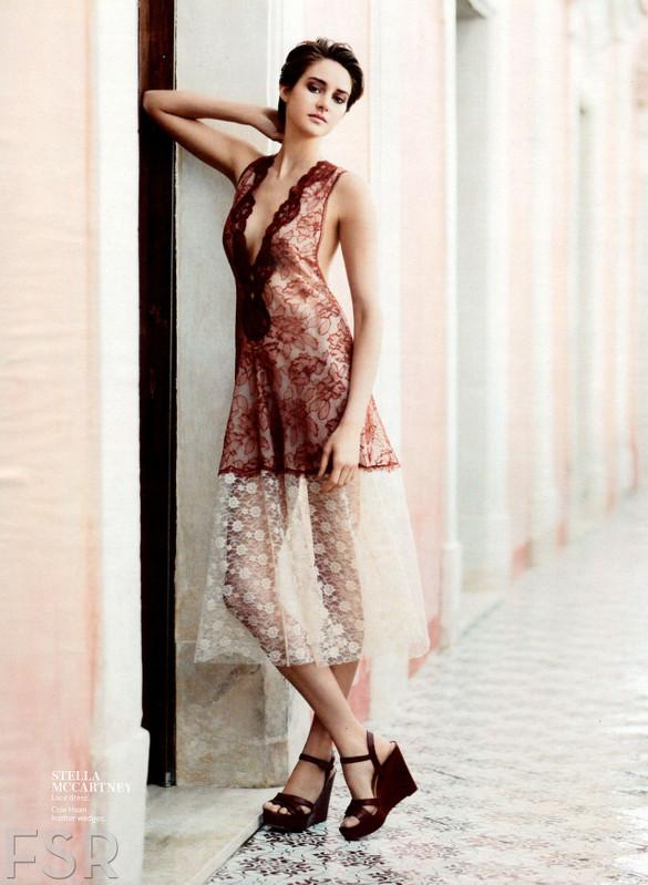 Shailene Woodley-InStyle2