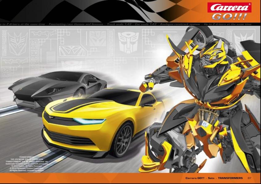 Transformers-Bumblebee1