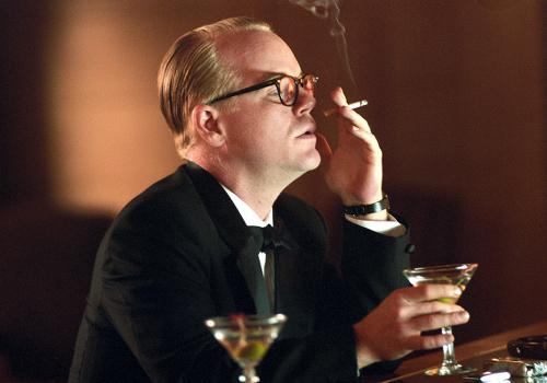 Truman Capote2