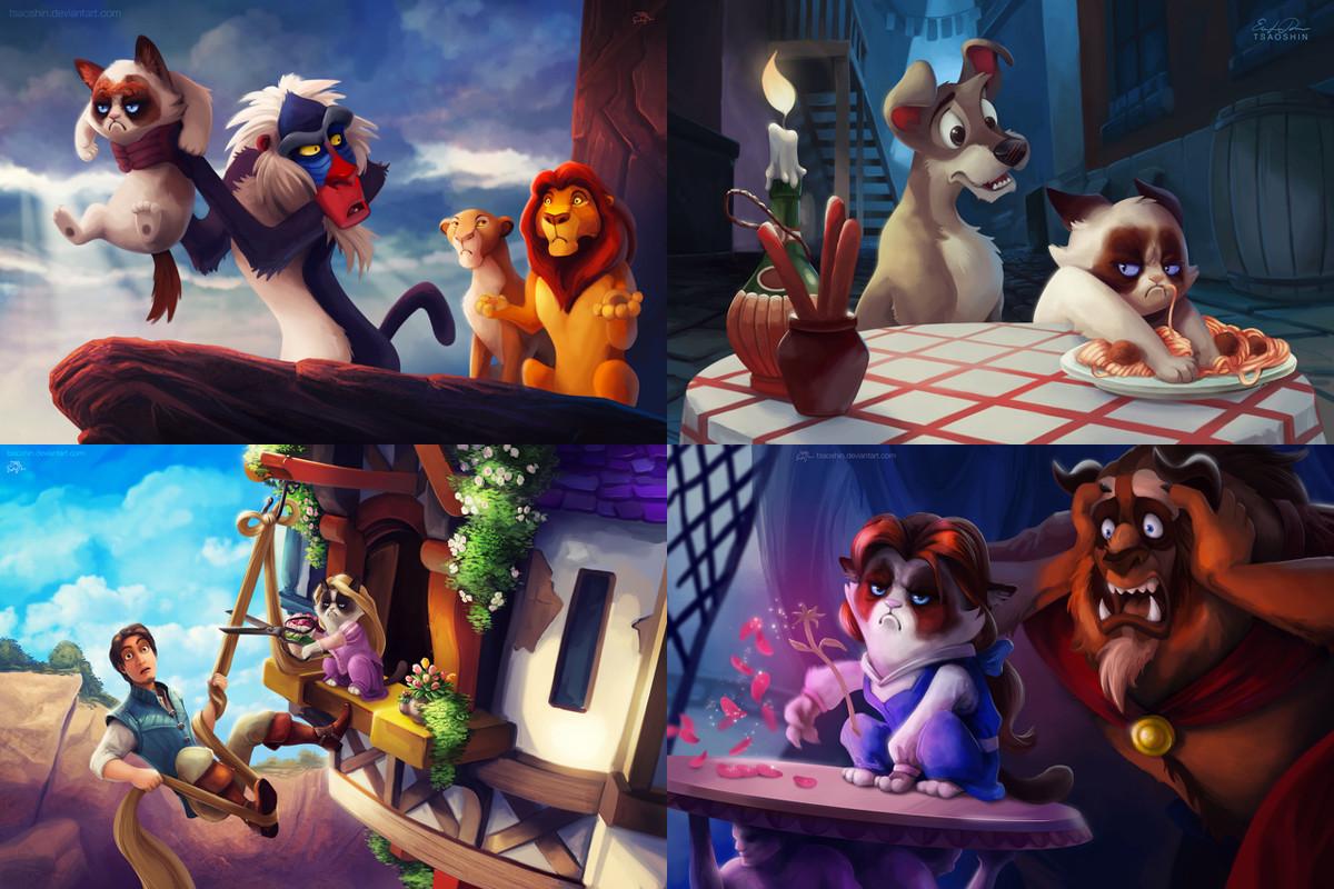 Various - Le Roi Lion