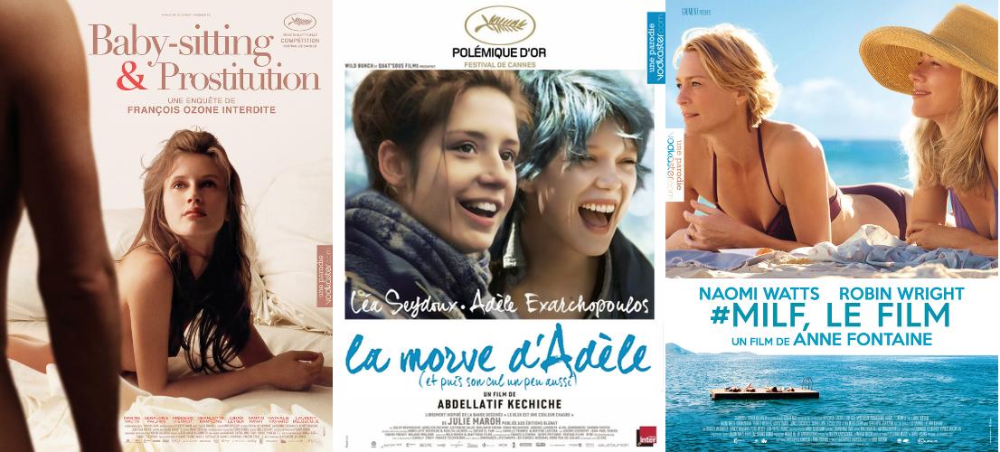 film x en français image fellations