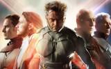 X-Men-Days of Future Past1
