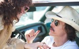 Dallas Buyers Club2