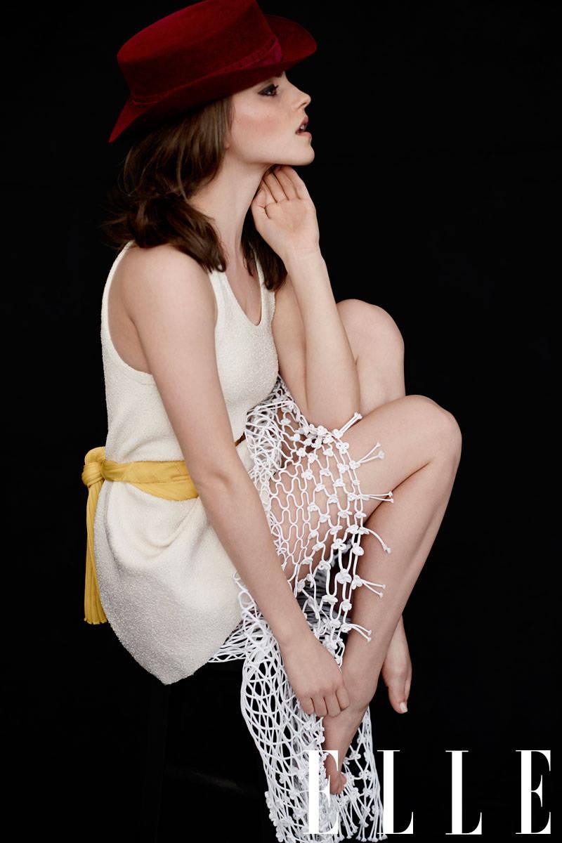 Emma Watson-Elle1