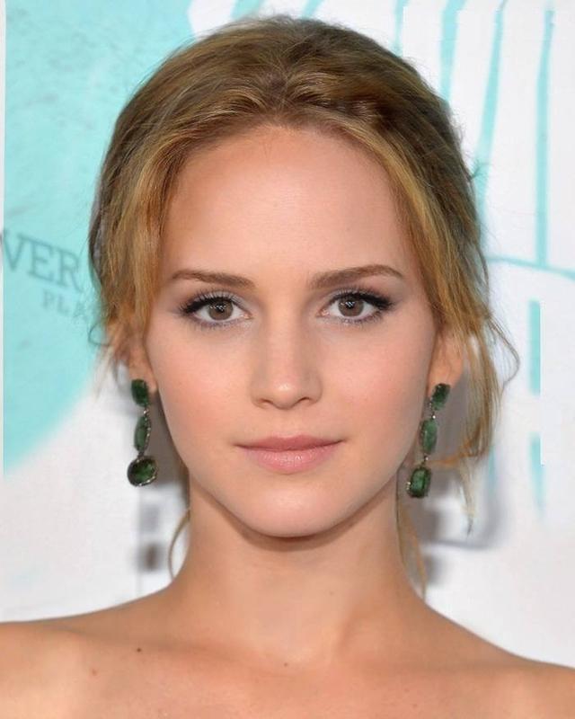Jennifer Lawrence-Emma Watson