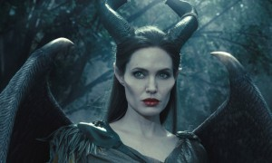 Maleficent