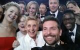 Oscars-Ellen DeGeneres1