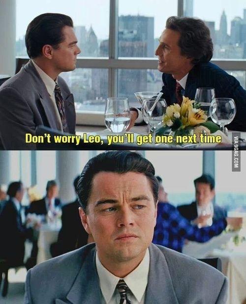 Oscars-Leo1