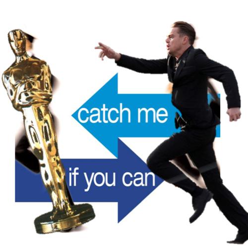 Oscars-Leo3