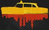Taxi Driver-Chris Mellor1