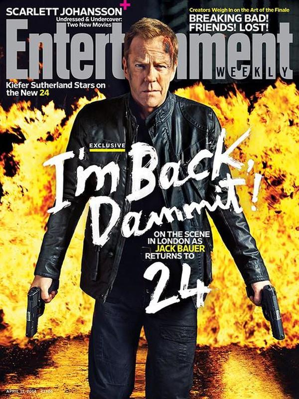 24-Jack Bauer-Kiefer Sutherland-Entertainment Weekly