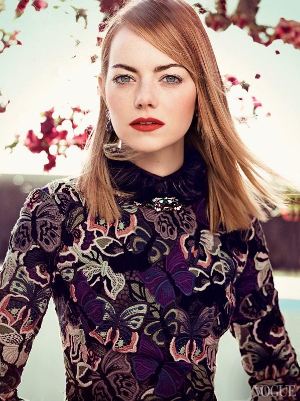 Emma Stone-Vogue2