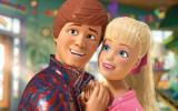 Barbie Ken1