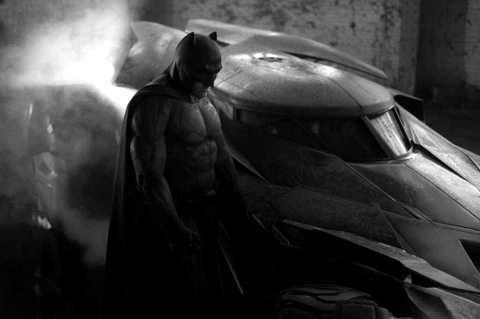 Batman-Zack Snyder1