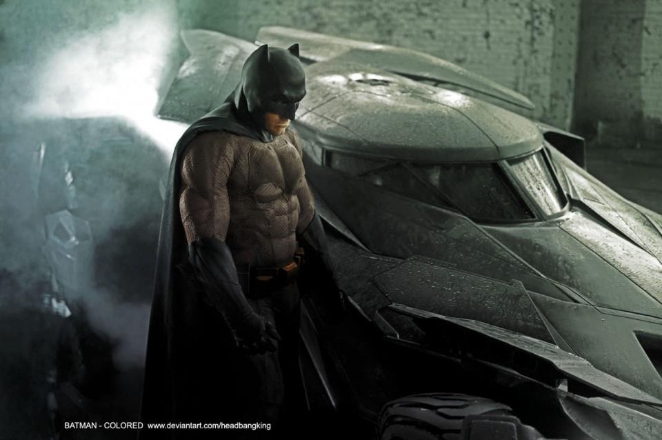 Batman-Zack Snyder3