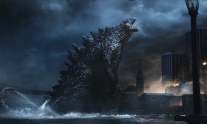 Godzilla2